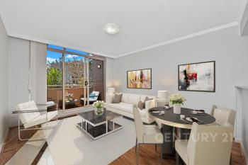 L1/8 Yara Ave, Rozelle, NSW 2039