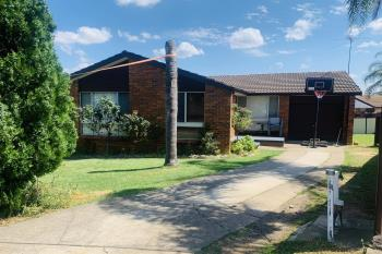 3 Mcgee Pl, Fairfield West, NSW 2165
