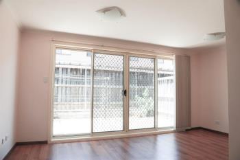 42/22-24 Wassell St, Matraville, NSW 2036