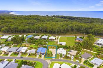 31 Seaforth Dr, Valla Beach, NSW 2448