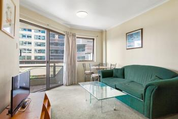 302/27 King St, Sydney, NSW 2000