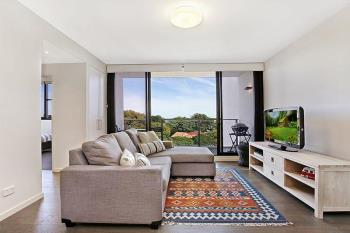 723/17 Chatham Rd, West Ryde, NSW 2114