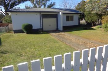 16 Parkes Cres, Blackett, NSW 2770