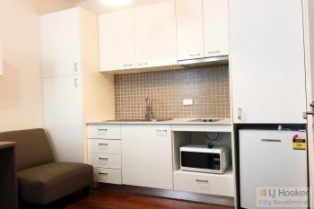 210/58 La Trobe St, Melbourne, VIC 3000