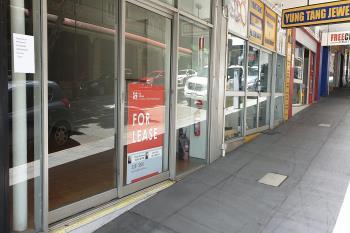 1/80 Brisbane St, Ipswich, QLD 4305