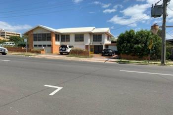 16-18 Bramston St, Gladstone Central, QLD 4680