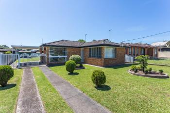 9 Lachlan Ave, Barrack Heights, NSW 2528
