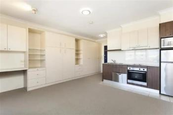 202/200 Maroubra Rd, Maroubra, NSW 2035