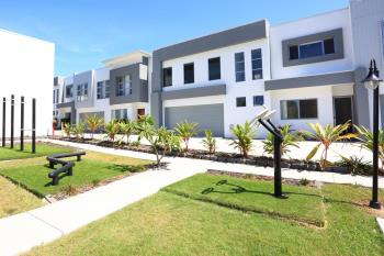 13/20 Careel Cl, Helensvale, QLD 4212