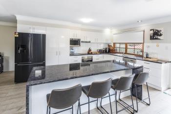 567 Beams Rd, Carseldine, QLD 4034
