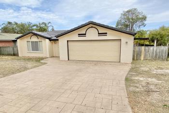 12 Coolnwynpin Way, Capalaba, QLD 4157