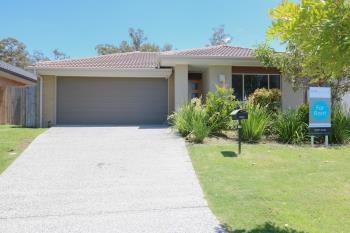 23 Maurie Pears Cres, Pimpama, QLD 4209