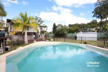 4 Kesteven St, Albany Creek, QLD 4035