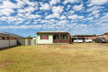 125 Aberdare Rd, Aberdare, NSW 2325