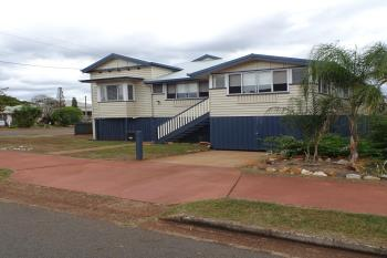 37 Nelson St, Childers, QLD 4660