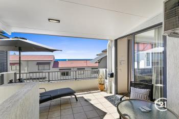 21/7-13 Beach Rd, Coolum Beach, QLD 4573