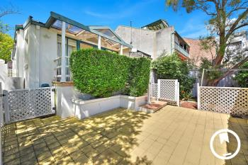 529 Darling St, Rozelle, NSW 2039