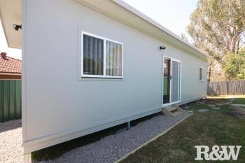 115A Kareela Ave, Penrith, NSW 2750
