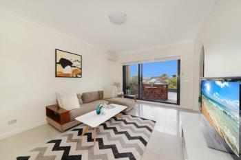 1/10-12 Fletcher St, Bondi, NSW 2026
