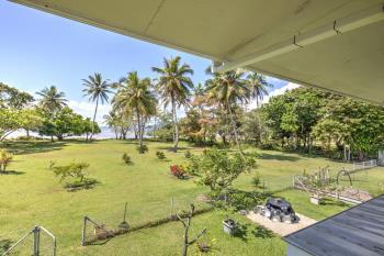 60 Bay Rd, Coconuts, QLD 4860