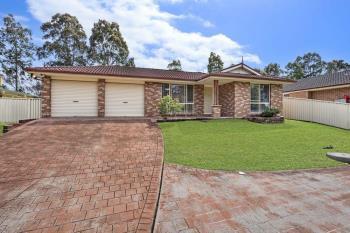 4 Alpine Ash Rd, Hamlyn Terrace, NSW 2259