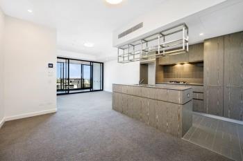 902/138 Walker St, North Sydney, NSW 2060
