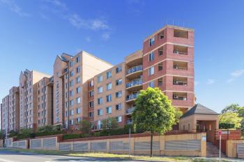 187/2-4 Macquarie Rd, Auburn, NSW 2144