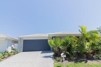 6 Hermitage Cl, Pimpama, QLD 4209