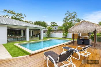 3 River Cove Pl, Helensvale, QLD 4212
