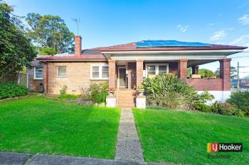 7 Wilberforce Rd, Revesby, NSW 2212