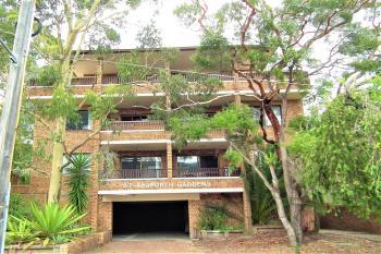 2/5-7 English St, Kogarah, NSW 2217
