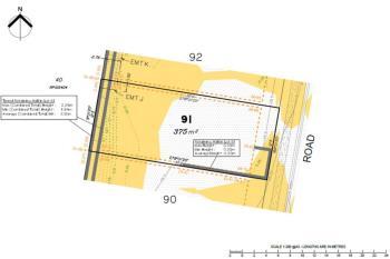 Lot 91/74 Bumstead Rd, Park Ridge, QLD 4125