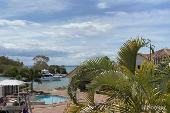 14/18 Spinnaker Qy, Sandstone Point, QLD 4511