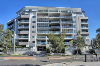 3/9-11 Wollongong Rd, Arncliffe, NSW 2205