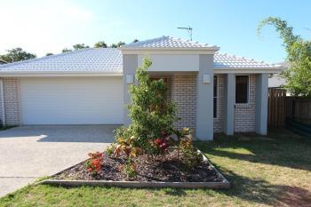 4 Expectation Cct, Nambour, QLD 4560