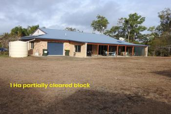 97 Sunnybrae Cct, Redridge, QLD 4660