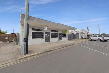 55 Walla St, Bundaberg South, QLD 4670