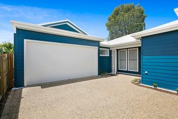 2/47a South St, Rangeville, QLD 4350