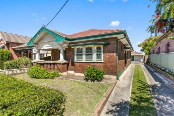 480 Marrickville Rd, Dulwich Hill, NSW 2203