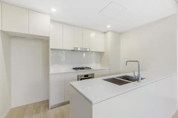 304/298 Taren Point Rd, Caringbah, NSW 2229
