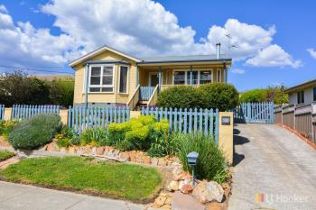 38 Landa St, Lithgow, NSW 2790