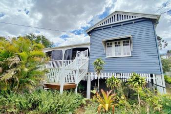 12 Carroll St, Kingaroy, QLD 4610