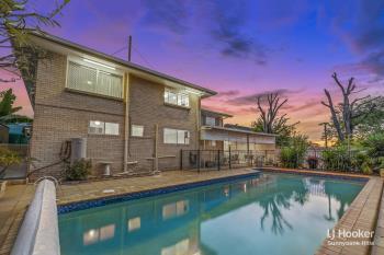 4 Samara St, Sunnybank, QLD 4109