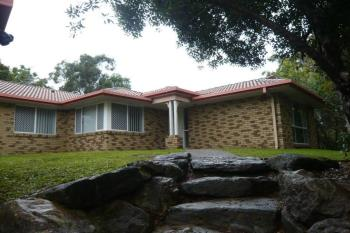 41 Narrabeen Rd, Albany Creek, QLD 4035