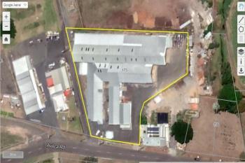 173 Avoca Rd, Avoca, QLD 4670