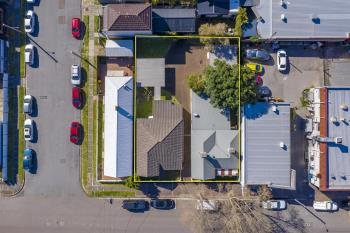 58-58a Cleary St, Hamilton, NSW 2303