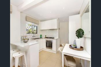 15/4 Union St, West Ryde, NSW 2114