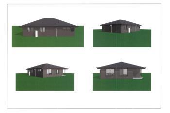 Lot 3/24 Arundel St, Derwent Park, TAS 7009