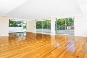 2/6a Trelawney St, Woollahra, NSW 2025