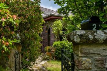 2 Nicholas Ave, Bundanoon, NSW 2578